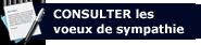 Gagné, Abbé Joseph-Roger Bt_consulter_voeux_up