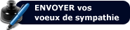 Gagné, Abbé Joseph-Roger Bt_envoyer_voeux_up