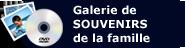 Gagné, Abbé Joseph-Roger Bt_galerie_souvenirs_up